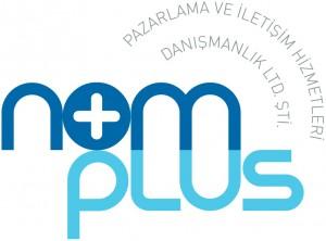 NOMPlus_logo