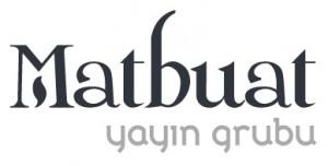 MYG_logo